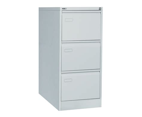 Filling Cabinet 3 Laci Our Product Range Go Office
