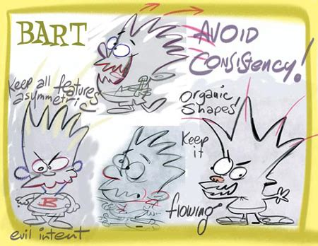 john k couch gag amazing ren and stimpy creator directs simpsons couch gag