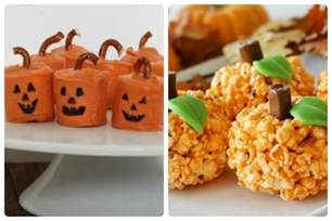 freaky food 20 halloween recipes somewhat simple