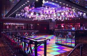 United Airlines Booking the disco room picture of oceana plymouth tripadvisor