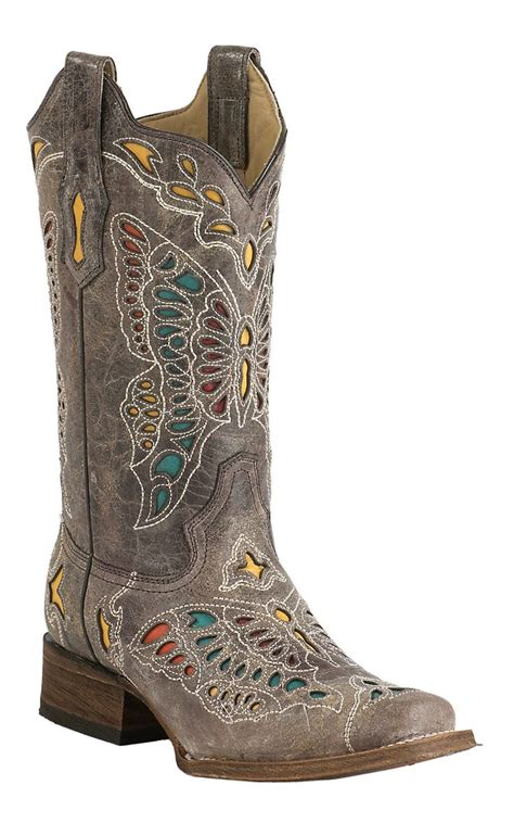 1000 ideas about corral boots on