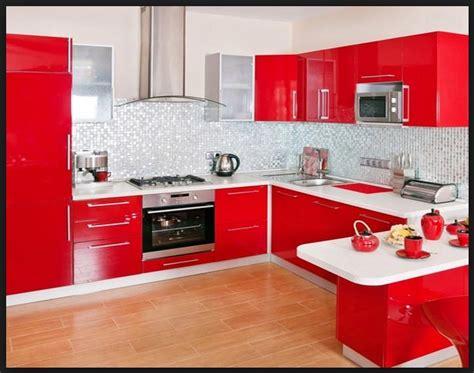 desain dapur mungil cantik model dapur rumah minimalis paling cantik 2018 rumah