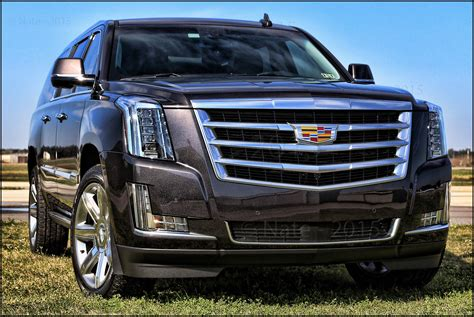 Build Your Own Cadillac Escalade by 2012 Cadillac Escalade Build Your Own Upcomingcarshq