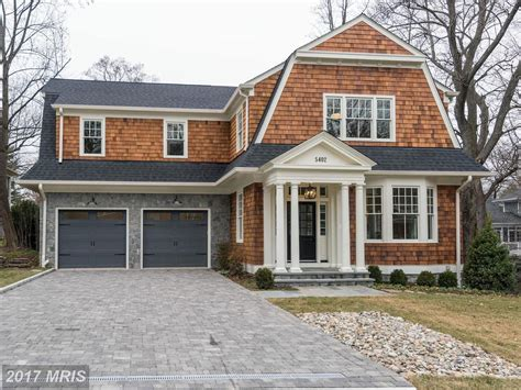 arts and crafts homes for sale in maryland