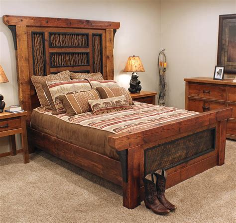 black creek timber frame bed master bed bed frame bed