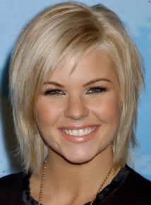 hairstyles not why not short haircut this summer hairstyle again