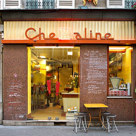 buy house in paris where to buy chocolate in paris travel leisure