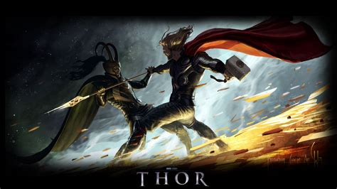 film thor hd thor the movie 2011 wallpapers movie wallpapers