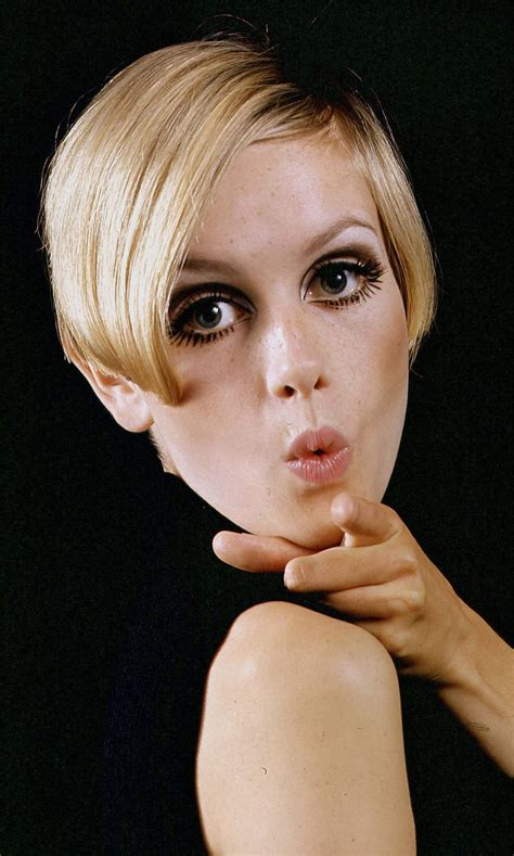 twiggy hairstyles 2013 iconic short hairstyles look