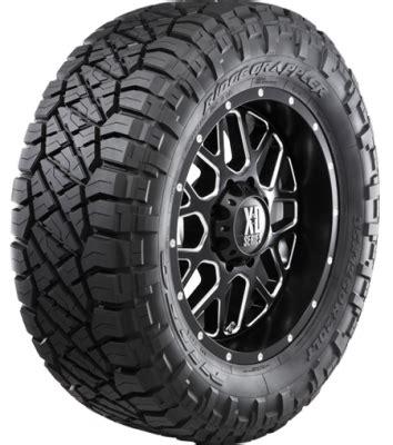 nitto tires  las vegas henderson north las vegas nv boise id superior tire service