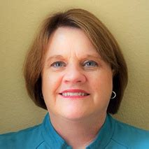 Colleen Bradley Mba by Bookkeeping Services Meet Our Team