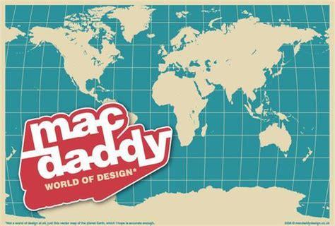 world map ai file free world map psd and eps ai vector free psddude