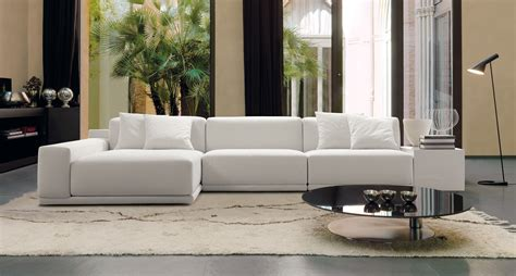 contemporary corner sofas home element contemporary corner sofa bed mohay by