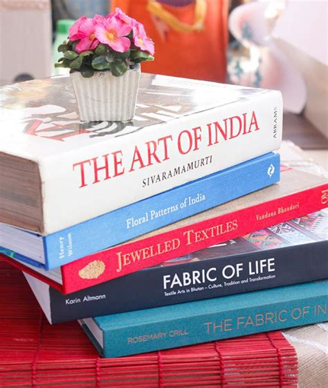 buy indian splendors by book center coffee table books