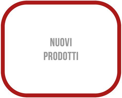 Mutuo Banco Popolare by Banco Popolare Lancia Il Mutuo Bioedilizia Insieme A
