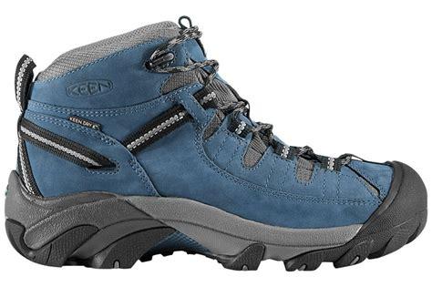 keen biking shoes keen targhee ii waterproof hiking shoe top heels deals