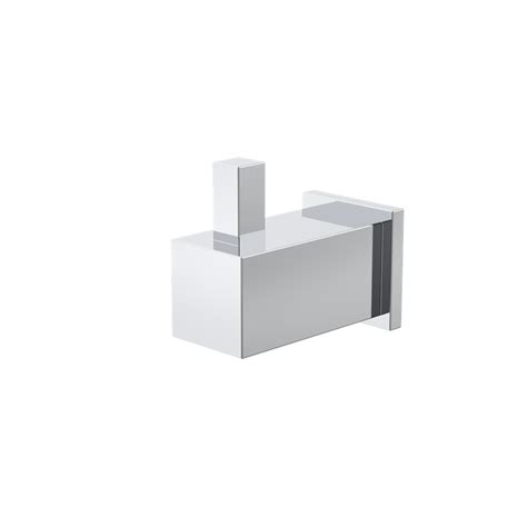caroma bathroom products caroma bathroom products 28 images caroma carboni ii above counter basin 1th i n