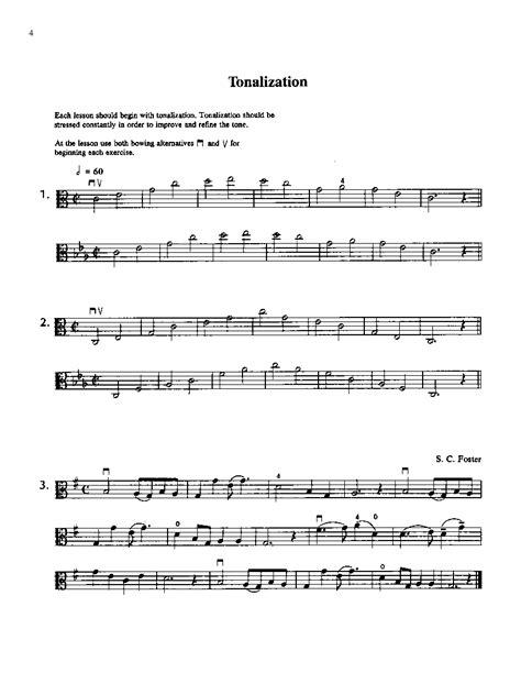 Suzuki Viola Suzuki Viola School Vol 3 Viola Book Cd J W Pepper
