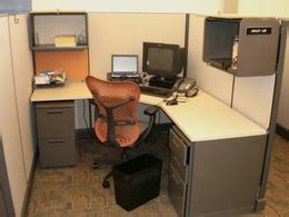 used office furniture in columbus ohio oh