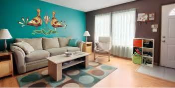 Choosing Colours For Your Home Interior