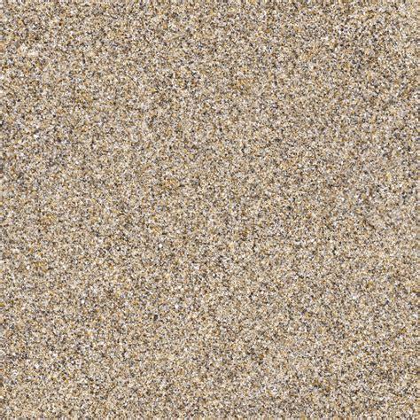 corel draw sand pattern gravel road patterns design templates texturess