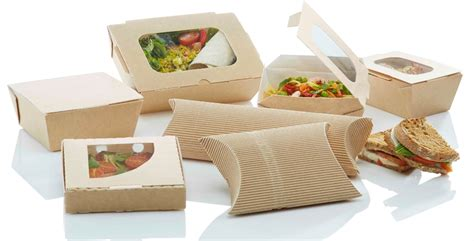 packaging per alimenti packaging alimentare design i 4 segreti efficaci comunico