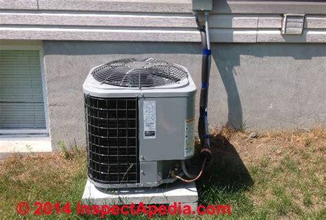 portable air conditioner kmart brisbane keeprite central air conditioner air conditioner database