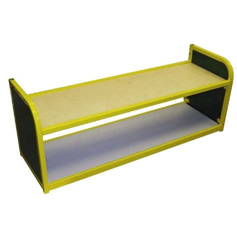 bench storage unit school cloakroom bench storage unit sports supports mobility healthcare products
