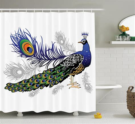 peacock bathroom ideas peacock bathroom decor ideas