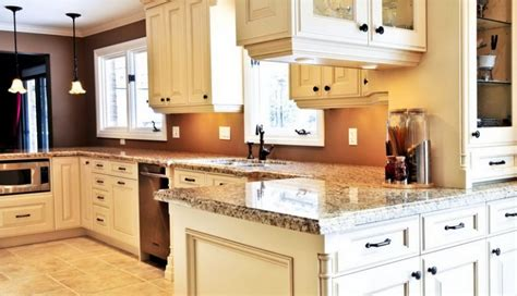 cream kitchen cabinet ideas get glorious kitchen by preferring kitchen ideas cream
