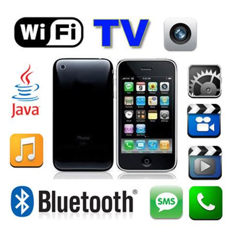 free download themes for java mobile phone mobile tv for java 110 95 eur helloipad com java touch