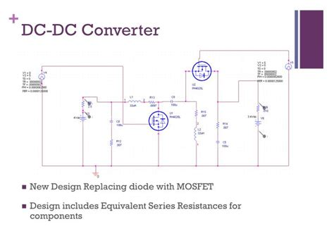 diode connected mosfet design diode connected mosfet design 28 images nmos source potential for mosfet with grounded