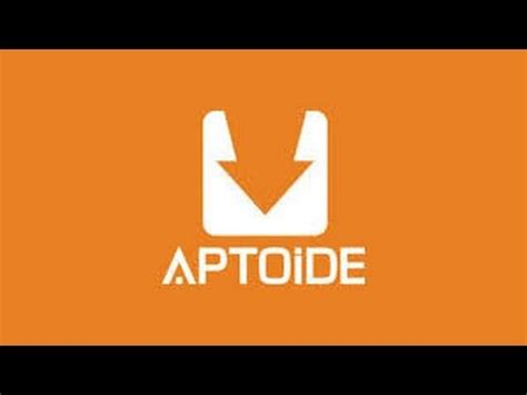 aptoide youtube como descargar aptoide android youtube