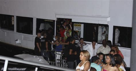 party boat queens ny alg disabled boat jpg jpg
