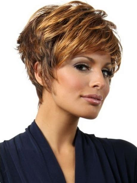 Chic Hairstyles by Chic Hairstyles