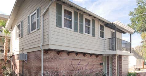 Apartments In Gainesville Fl Midtown Ashton 215 Gainesville Historic 2 Bedroom Apartment In