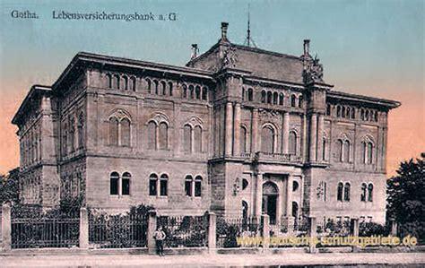 deutsche bank coburg gotha hauptstadt im herzogtum sachsen coburg gotha