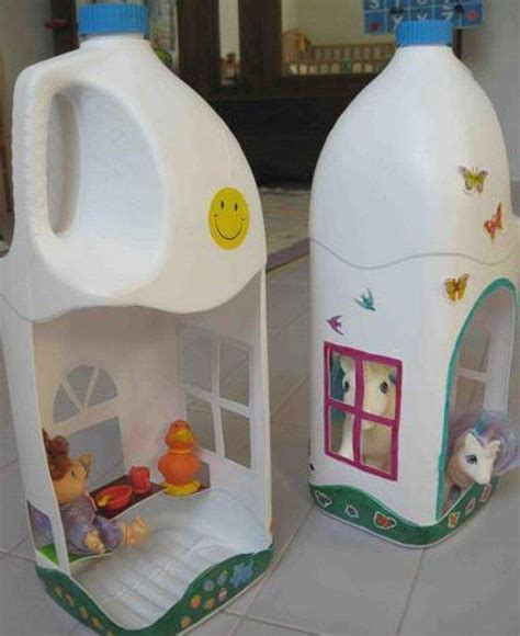 little doll house little doll house recycling pinterest