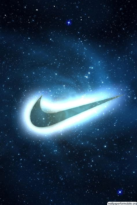 Nike Colorfull Just Do It Iphone Smua Hp nike logo wallpapers hd 2016 wallpaper cave