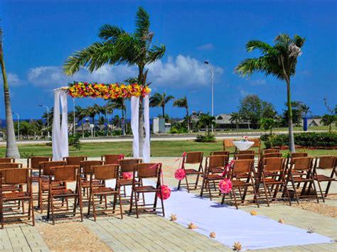 montego bay convention centre montego bay convention