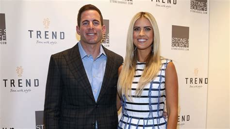 tarek and christina flip or flop star christina el moussa speaks out about