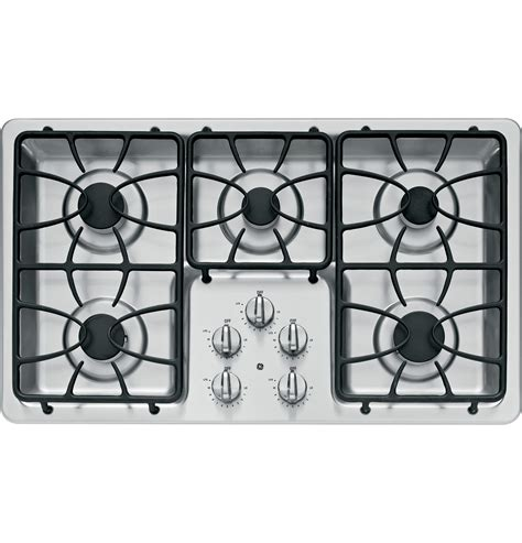 36 cooktop base cabinet what size base cabinet for 36 inch cooktop