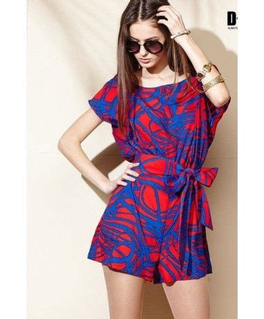 Baju Overall Import 19 best jumpsuit import murah by butik baju korea images