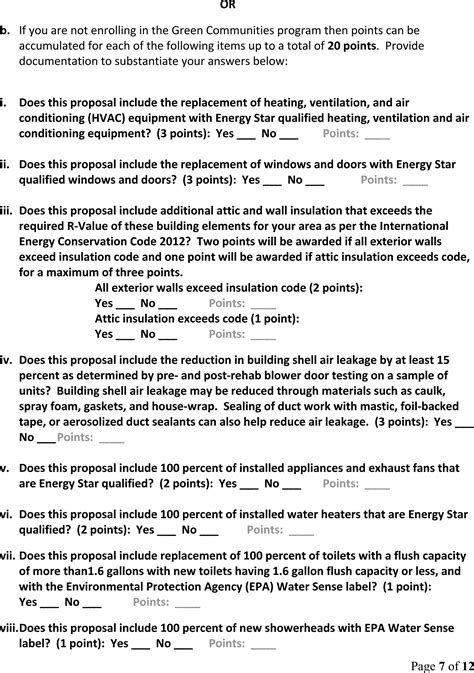 section 8 appeal process federal register notice of funding availability multi