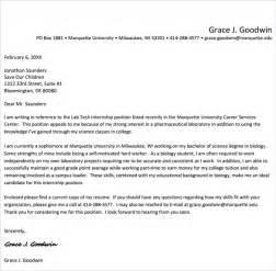 Therapy Aide Cover Letter by Physical Therapist Assistant Cover Letter