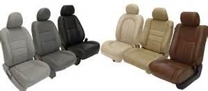 meda s upholstery