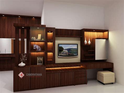 Meja Tv Merk Panel partisi archives jasa interior kediri desain interior kediri kitchen set kediri interior kamar