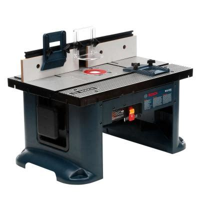 Router Table Lowes by Related Keywords Suggestions For Home Depot Router Table