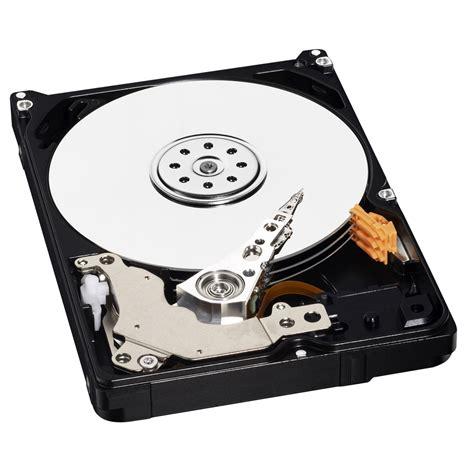 Wd 500gb western digital 500gb hdd wd5000luct