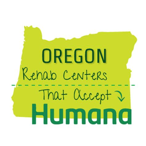 Detox Programs In Oregon by Rehab Centers That Accept Humana Insurance In Oregon